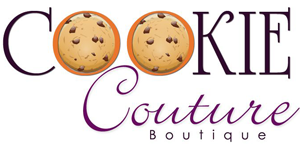 Cookie Couture Boutique